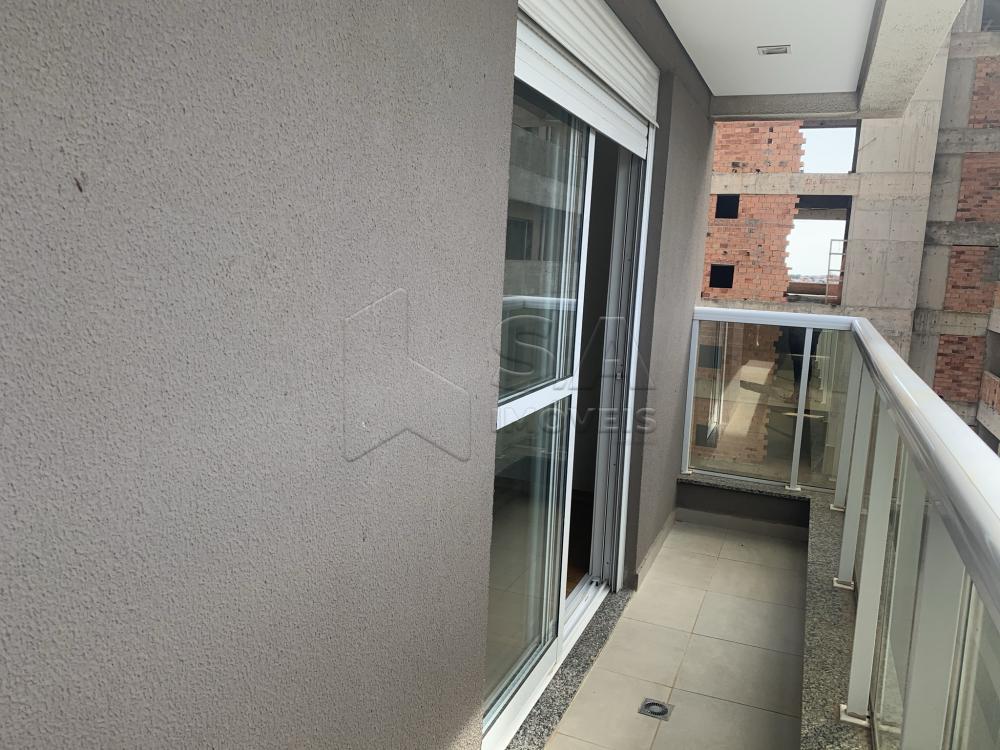 Alugar Apartamento / Padrão em Botucatu R$ 2.600,00 - Foto 4