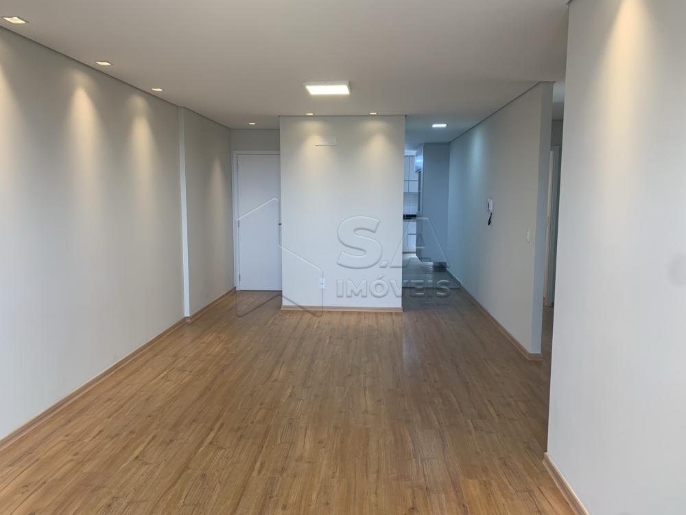 Alugar Apartamento / Padrão em Botucatu R$ 2.600,00 - Foto 5