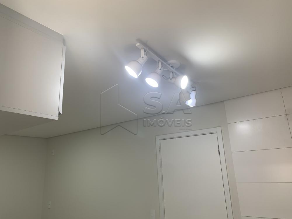 Alugar Apartamento / Padrão em Botucatu R$ 2.600,00 - Foto 8