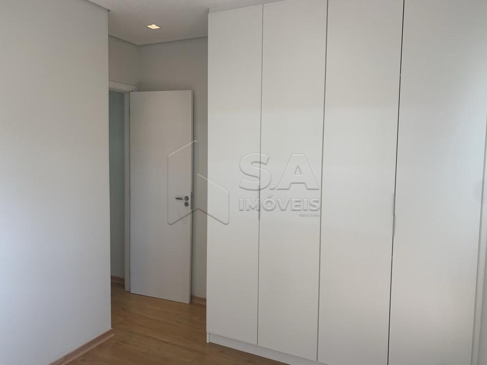 Alugar Apartamento / Padrão em Botucatu R$ 2.600,00 - Foto 10