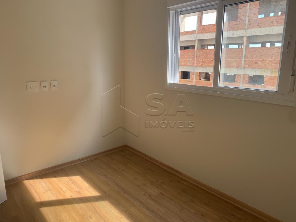 Alugar Apartamento / Padrão em Botucatu R$ 2.600,00 - Foto 12