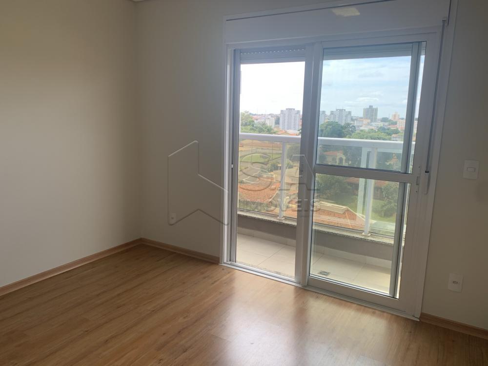 Alugar Apartamento / Padrão em Botucatu R$ 2.600,00 - Foto 14