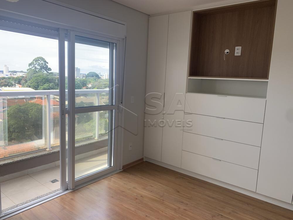 Alugar Apartamento / Padrão em Botucatu R$ 2.600,00 - Foto 15