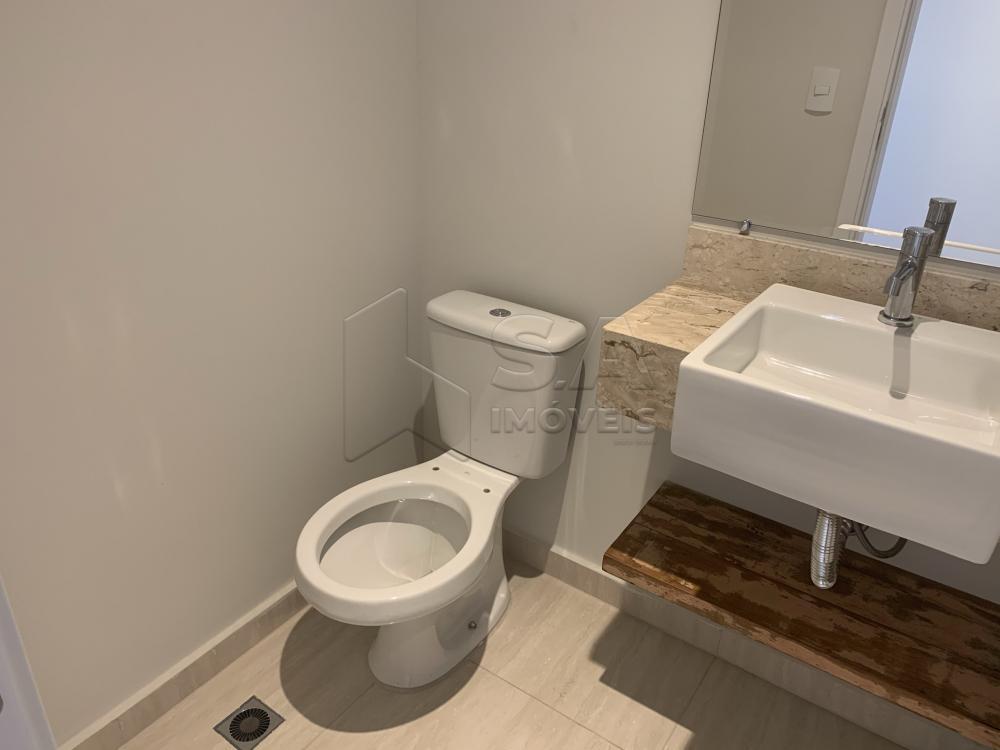 Alugar Apartamento / Padrão em Botucatu R$ 2.600,00 - Foto 16