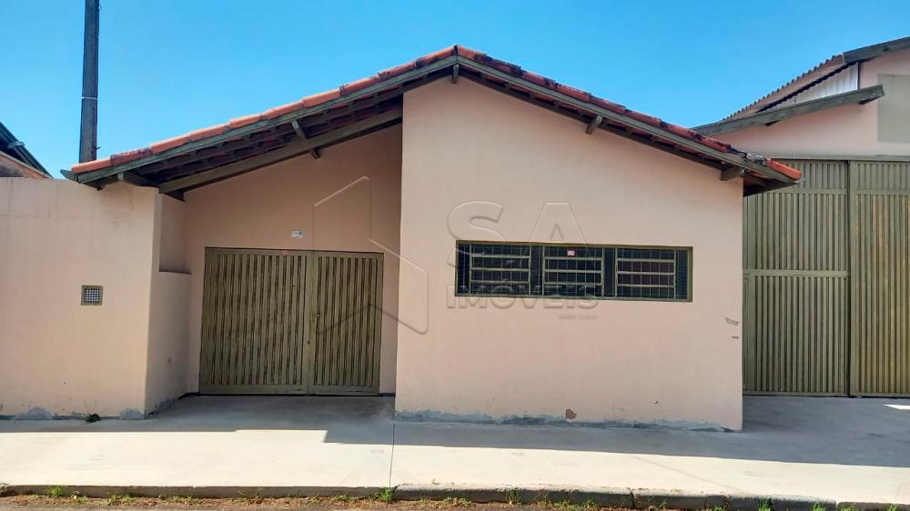 Alugar Comercial / Galpão - Barracão em Botucatu R$ 4.000,00 - Foto 1