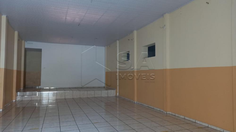 Alugar Comercial / Galpão - Barracão em Botucatu R$ 4.000,00 - Foto 2