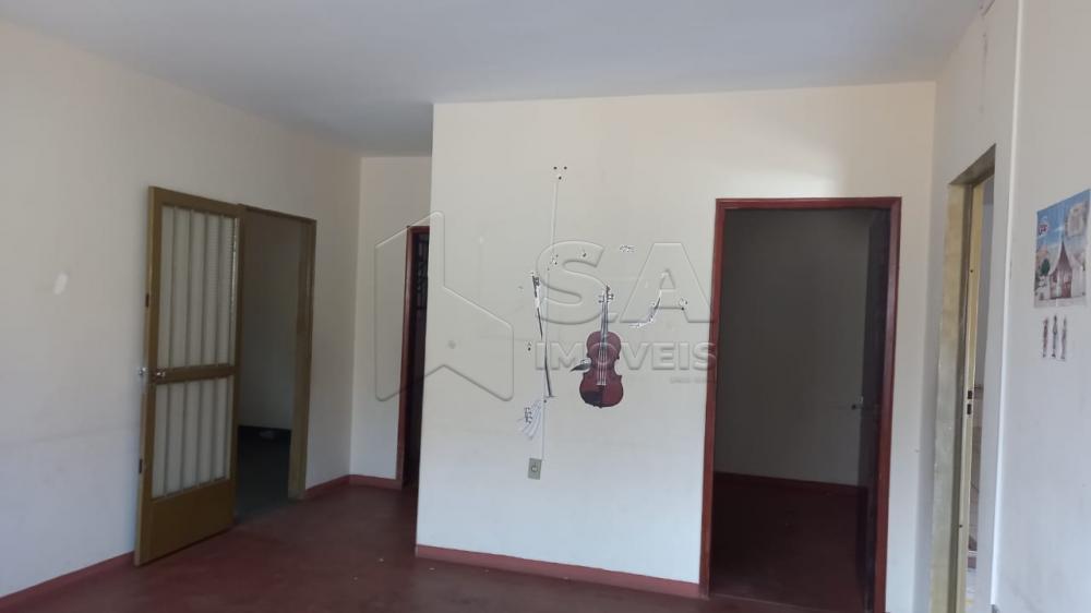 Alugar Comercial / Galpão - Barracão em Botucatu R$ 4.000,00 - Foto 3