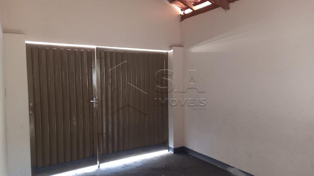 Alugar Comercial / Galpão - Barracão em Botucatu R$ 4.000,00 - Foto 4