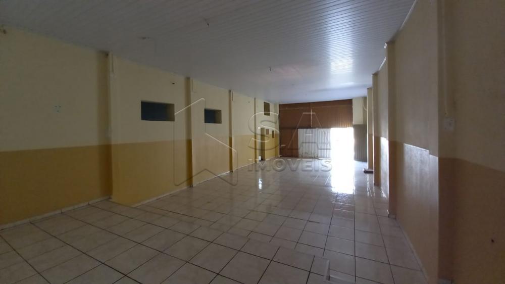 Alugar Comercial / Galpão - Barracão em Botucatu R$ 4.000,00 - Foto 12