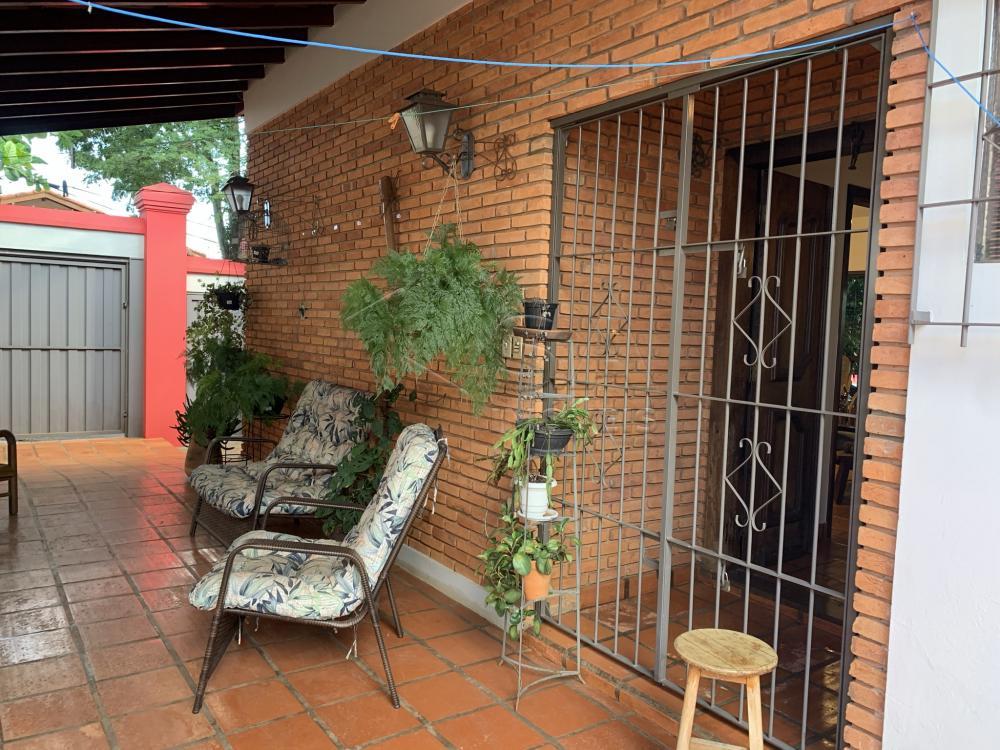 Alugar Casa / Padrão em Botucatu R$ 7.000,00 - Foto 4