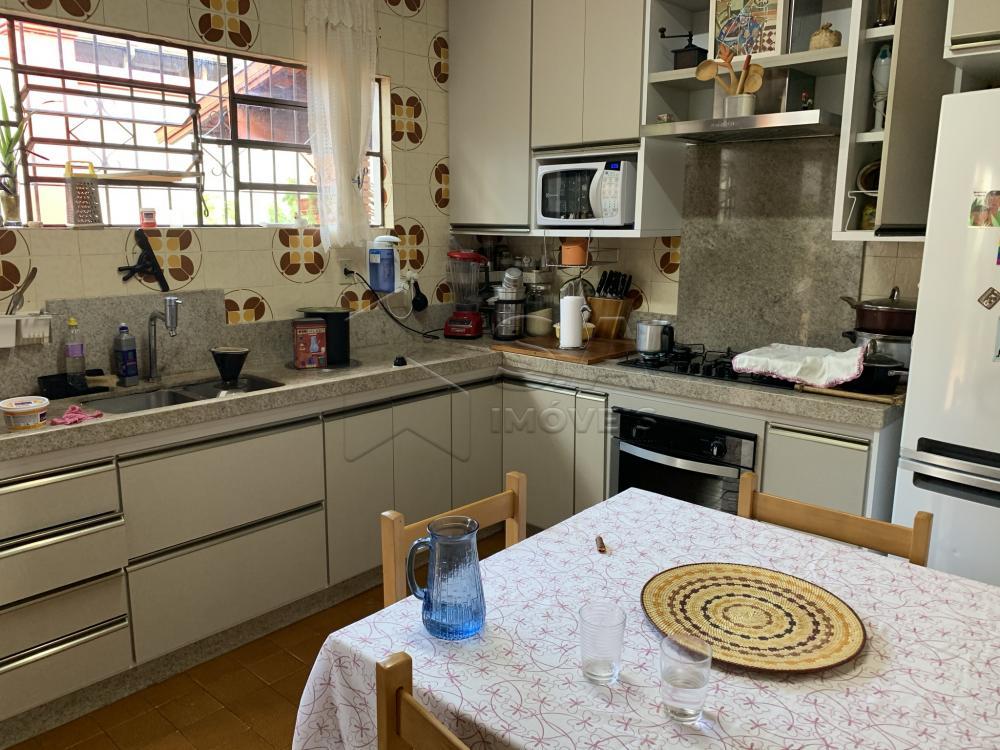Alugar Casa / Padrão em Botucatu R$ 7.000,00 - Foto 5