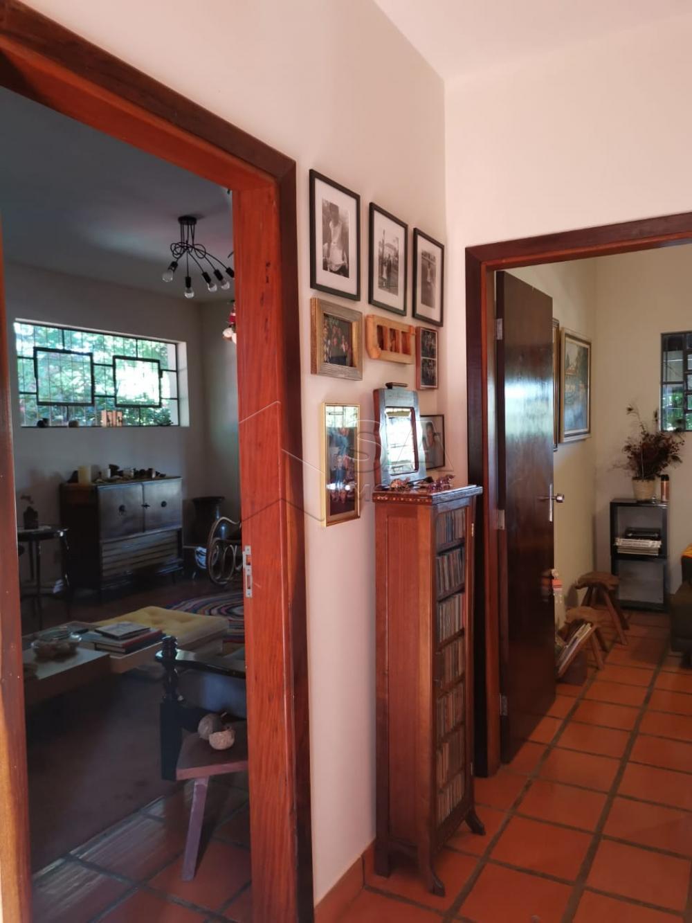 Alugar Casa / Padrão em Botucatu R$ 7.000,00 - Foto 11