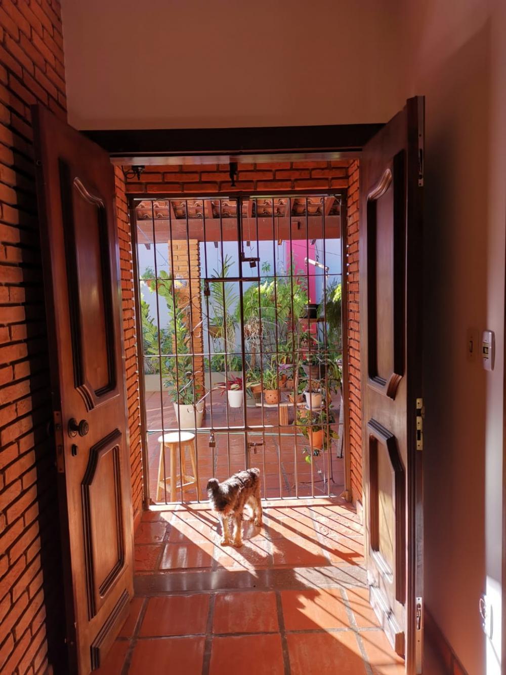 Alugar Casa / Padrão em Botucatu R$ 7.000,00 - Foto 13