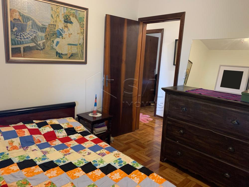 Alugar Casa / Padrão em Botucatu R$ 7.000,00 - Foto 19