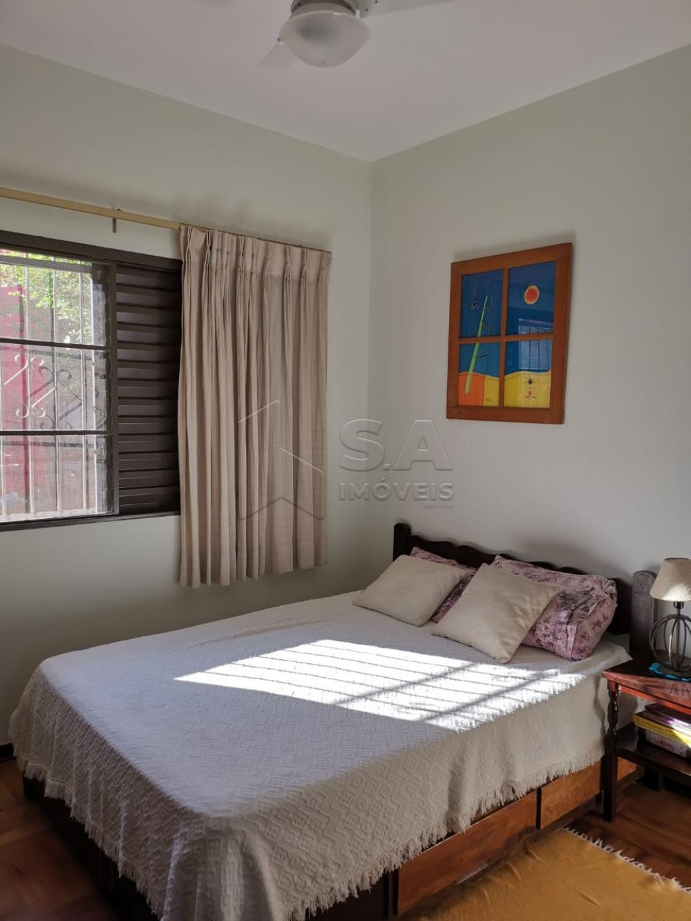 Alugar Casa / Padrão em Botucatu R$ 7.000,00 - Foto 22