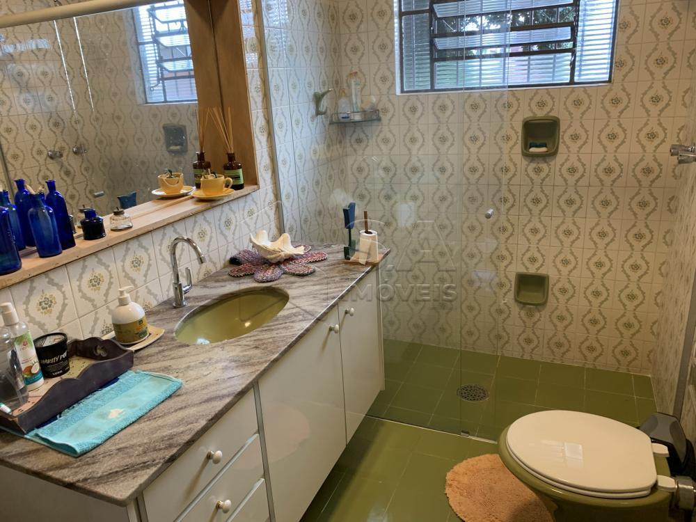 Alugar Casa / Padrão em Botucatu R$ 7.000,00 - Foto 25