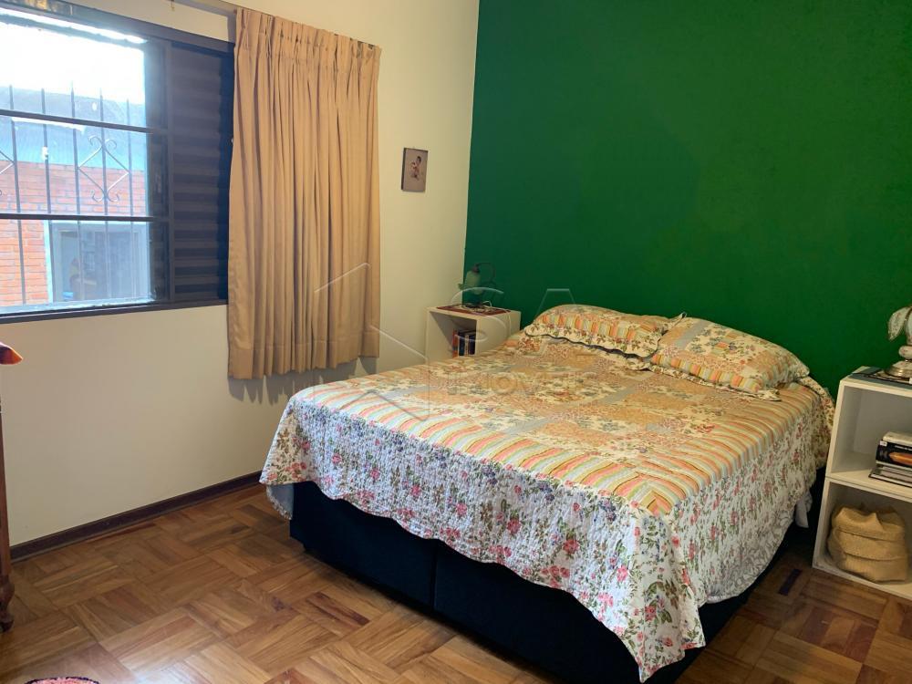 Alugar Casa / Padrão em Botucatu R$ 7.000,00 - Foto 26