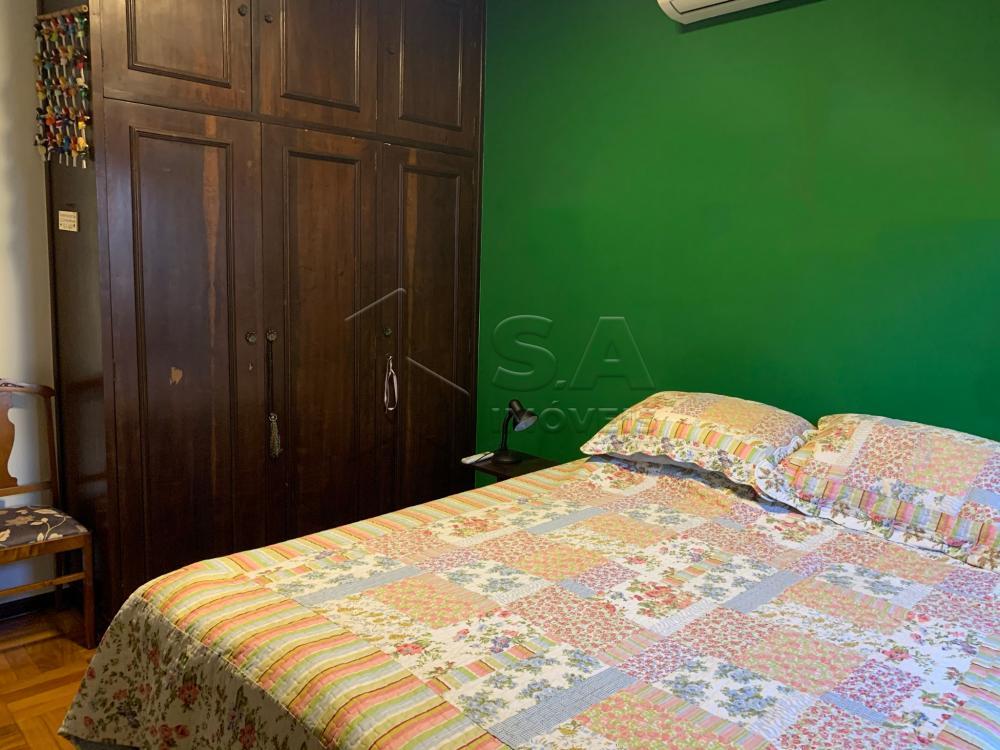 Alugar Casa / Padrão em Botucatu R$ 7.000,00 - Foto 29