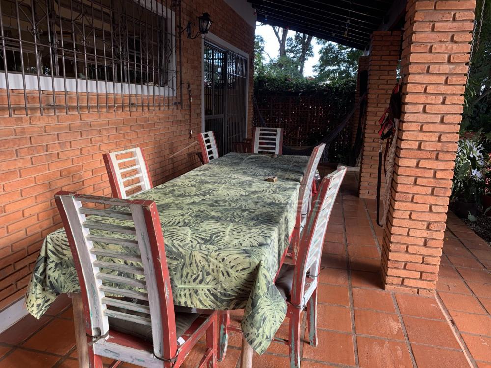 Alugar Casa / Padrão em Botucatu R$ 7.000,00 - Foto 32