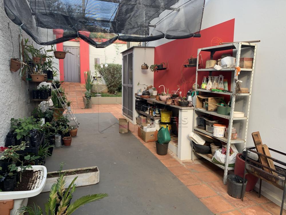 Alugar Casa / Padrão em Botucatu R$ 7.000,00 - Foto 33