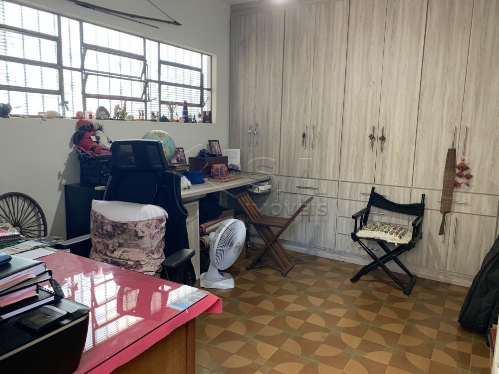 Alugar Casa / Padrão em Botucatu R$ 7.000,00 - Foto 34