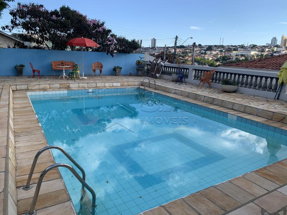 Alugar Casa / Padrão em Botucatu R$ 7.000,00 - Foto 37