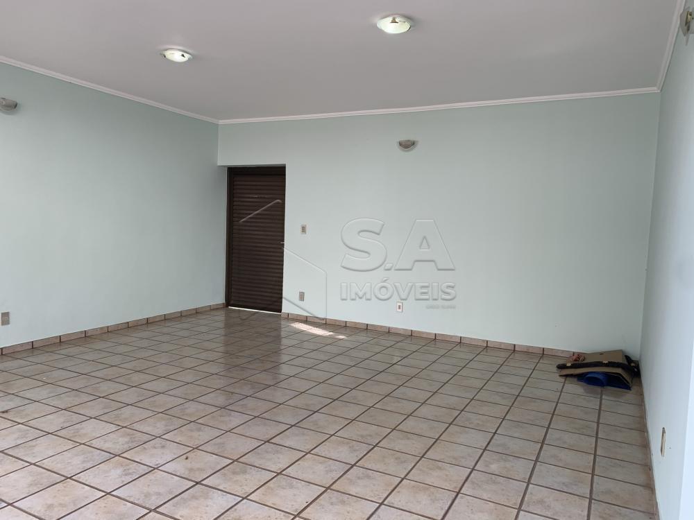 Comprar Casa / Sobrado em Botucatu R$ 1.250.000,00 - Foto 2