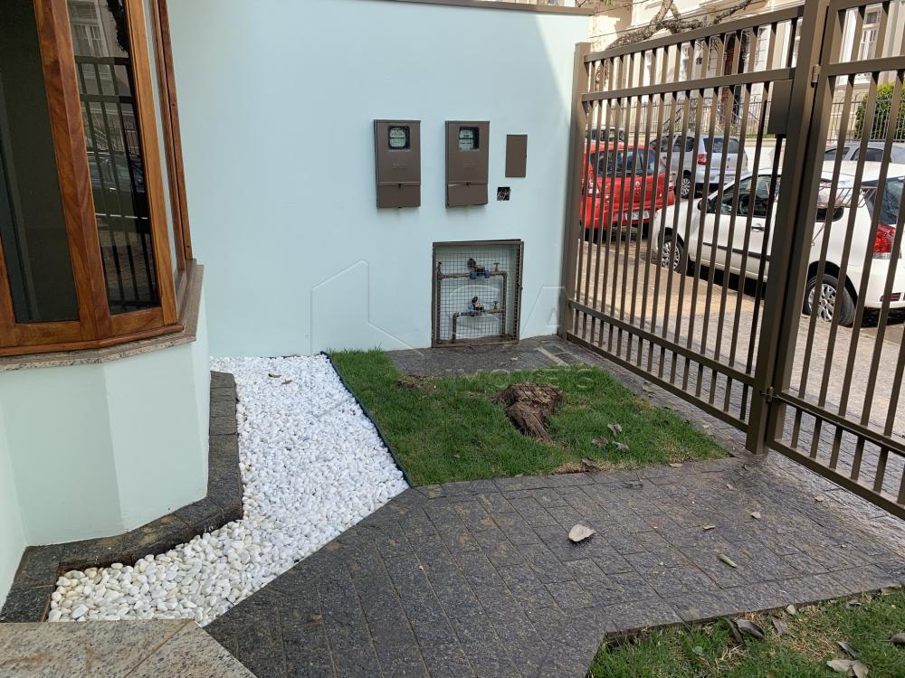 Comprar Casa / Sobrado em Botucatu R$ 1.250.000,00 - Foto 3