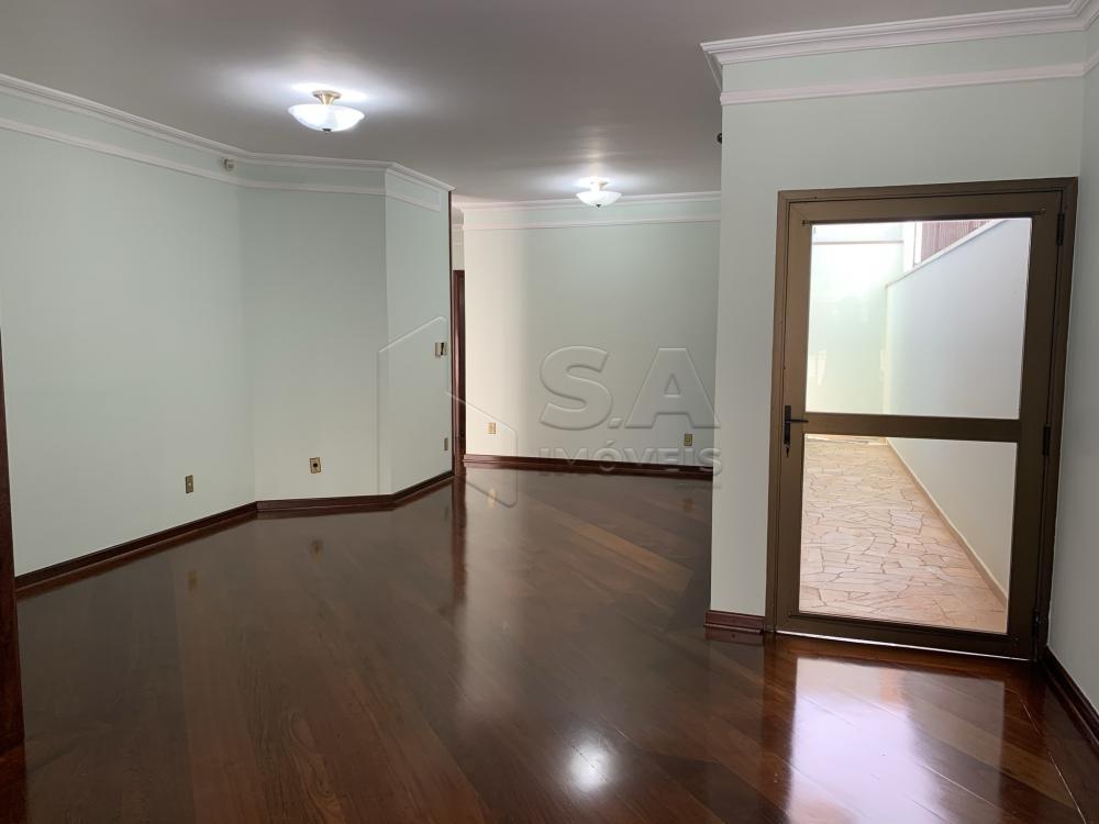 Comprar Casa / Sobrado em Botucatu R$ 1.250.000,00 - Foto 4