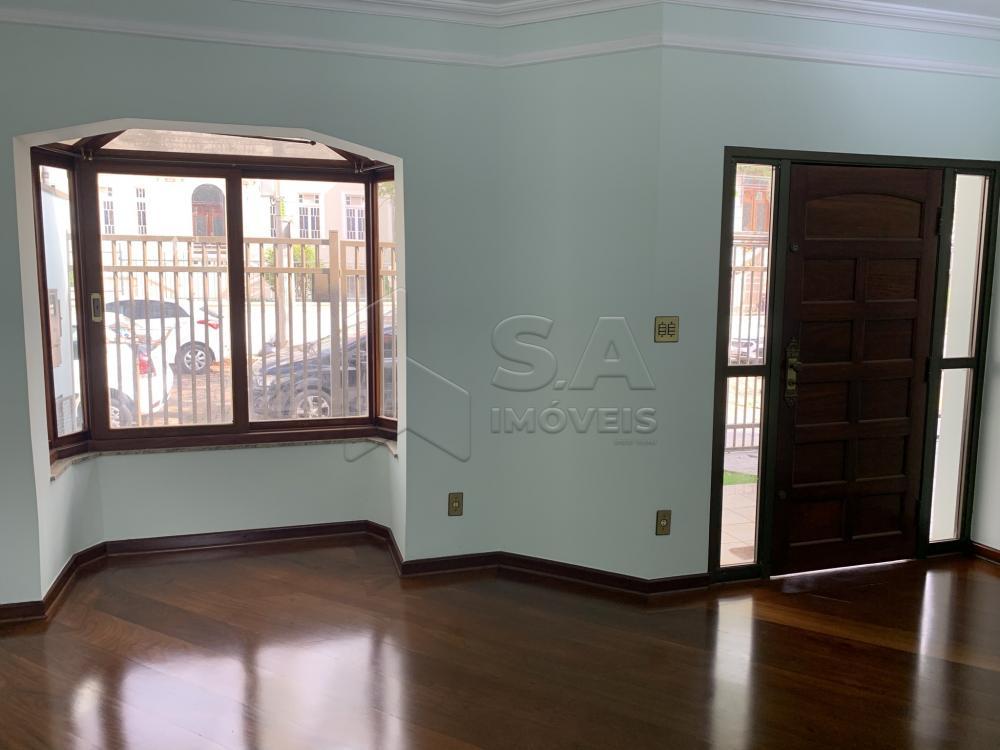Comprar Casa / Sobrado em Botucatu R$ 1.250.000,00 - Foto 5