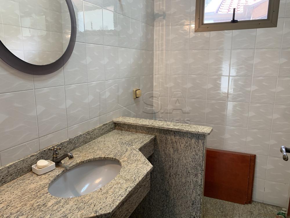 Comprar Casa / Sobrado em Botucatu R$ 1.250.000,00 - Foto 7