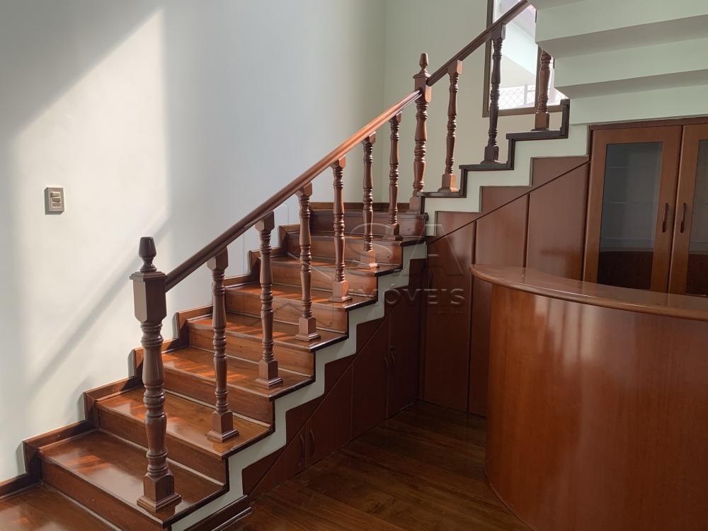 Comprar Casa / Sobrado em Botucatu R$ 1.250.000,00 - Foto 8