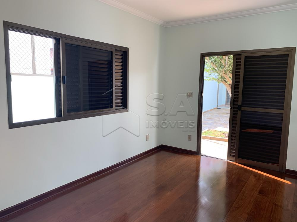 Comprar Casa / Sobrado em Botucatu R$ 1.250.000,00 - Foto 9