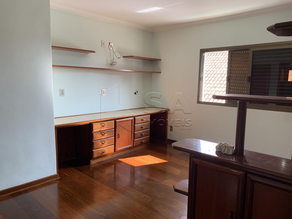 Comprar Casa / Sobrado em Botucatu R$ 1.250.000,00 - Foto 12