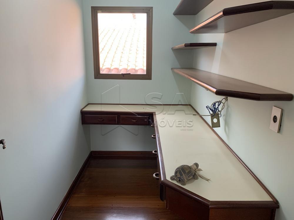 Comprar Casa / Sobrado em Botucatu R$ 1.250.000,00 - Foto 15