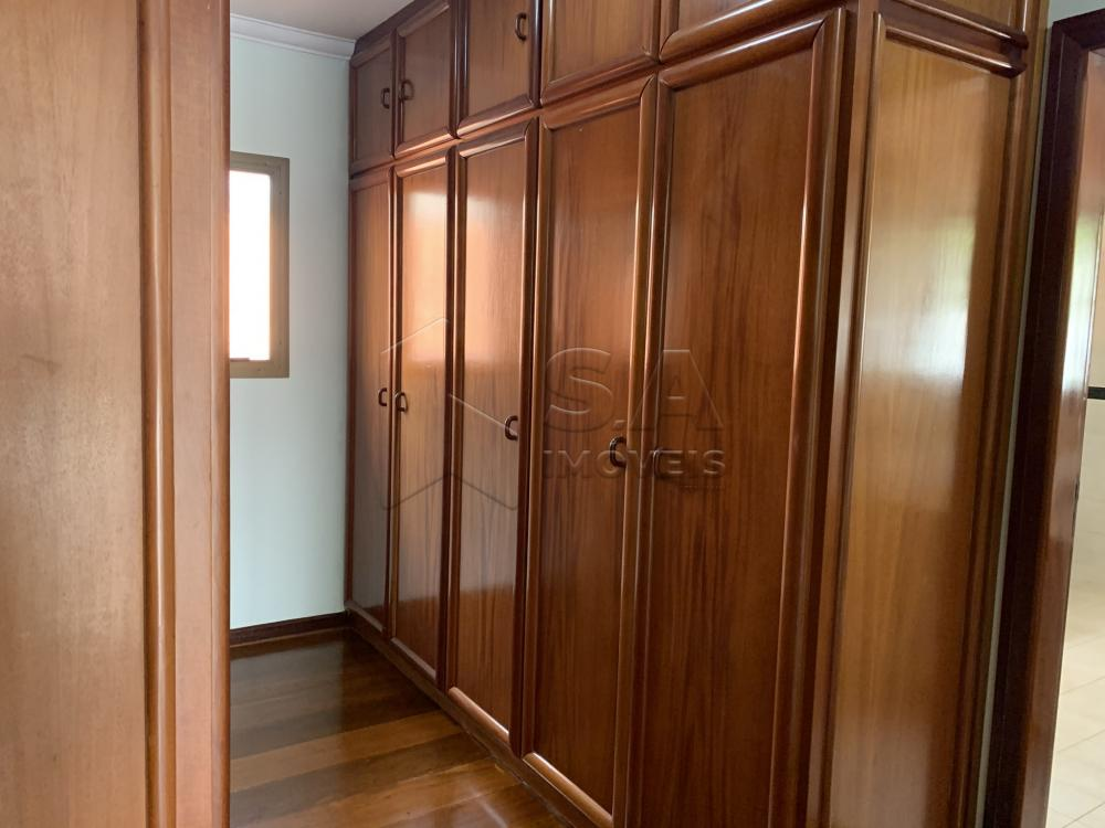 Comprar Casa / Sobrado em Botucatu R$ 1.250.000,00 - Foto 16