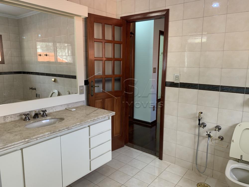 Comprar Casa / Sobrado em Botucatu R$ 1.250.000,00 - Foto 18