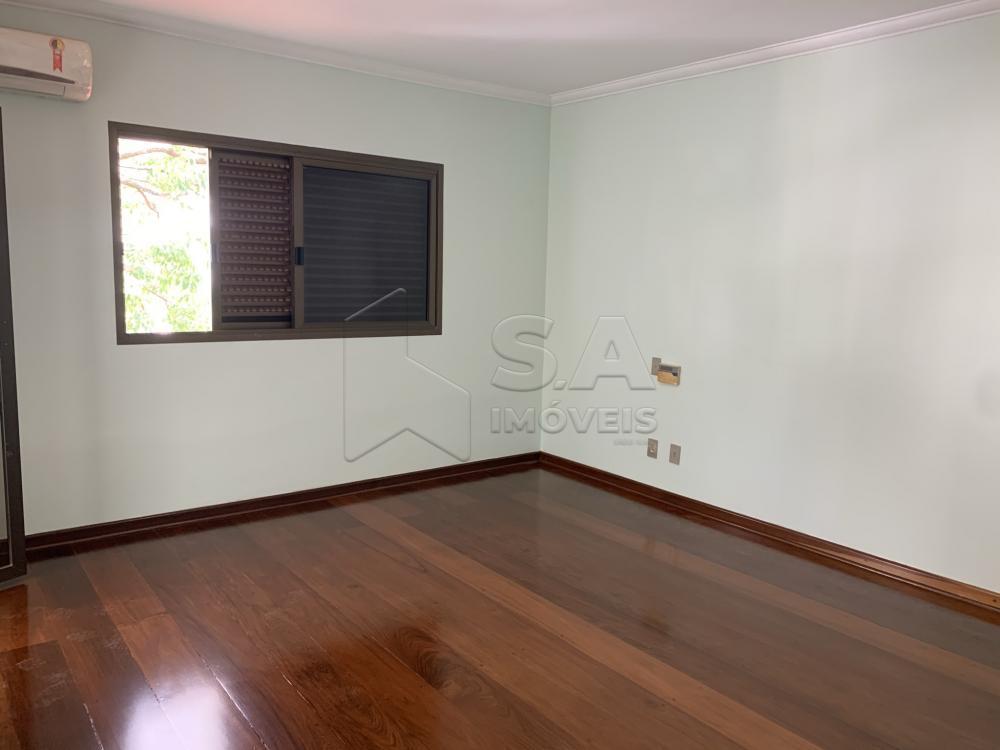 Comprar Casa / Sobrado em Botucatu R$ 1.250.000,00 - Foto 19
