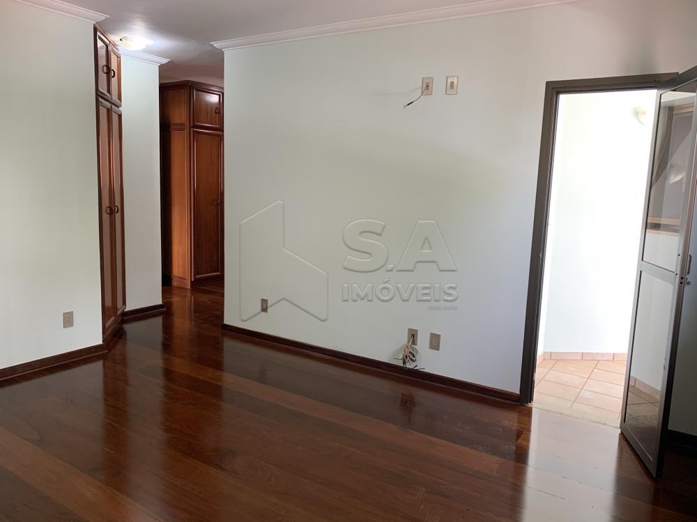 Comprar Casa / Sobrado em Botucatu R$ 1.250.000,00 - Foto 20