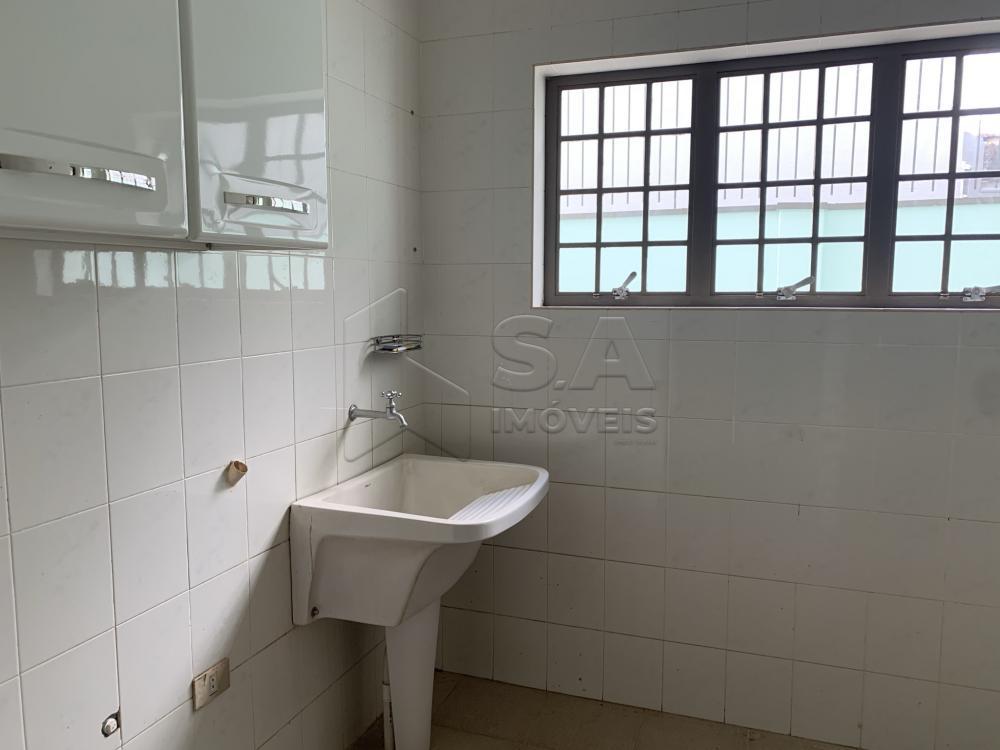 Comprar Casa / Sobrado em Botucatu R$ 1.250.000,00 - Foto 26