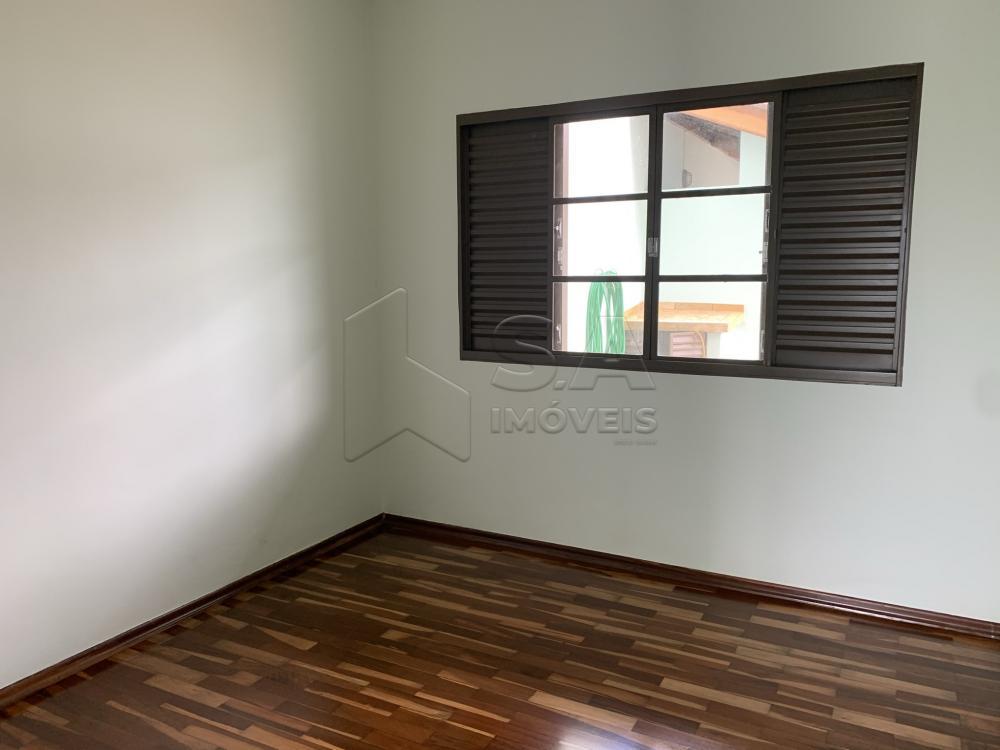 Comprar Casa / Sobrado em Botucatu R$ 1.250.000,00 - Foto 27