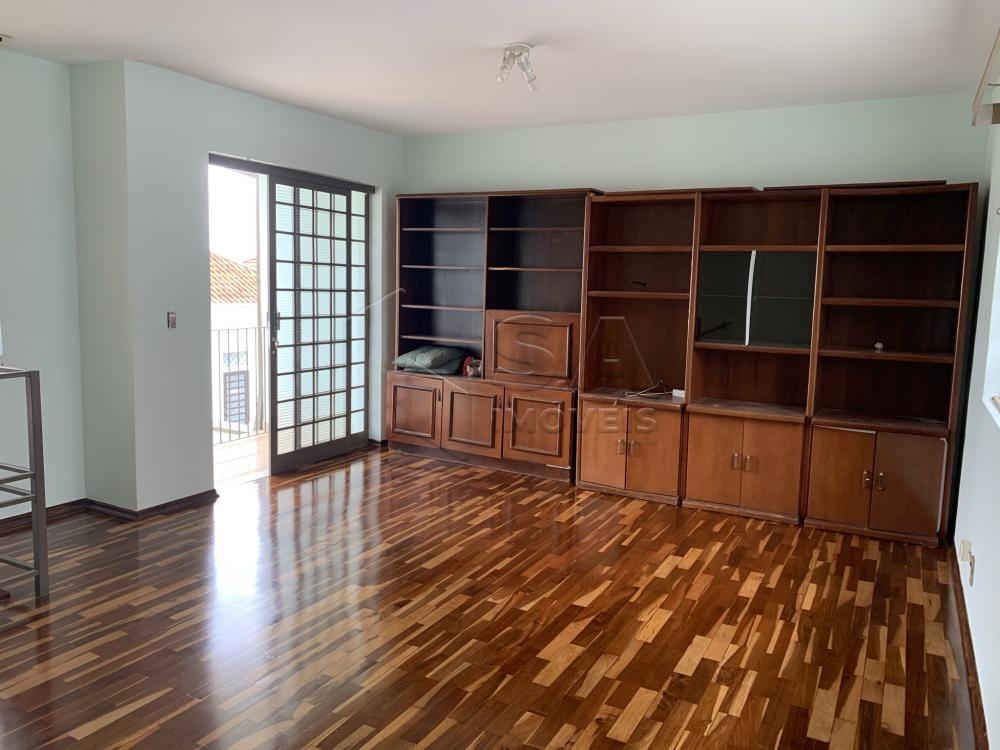 Comprar Casa / Sobrado em Botucatu R$ 1.250.000,00 - Foto 30