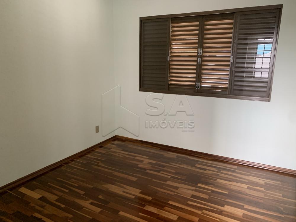 Comprar Casa / Sobrado em Botucatu R$ 1.250.000,00 - Foto 31