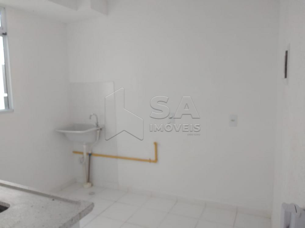 Alugar Apartamento / Padrão em Botucatu R$ 850,00 - Foto 4