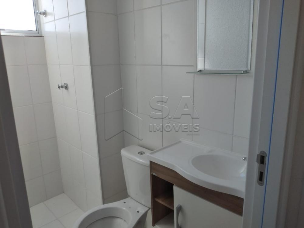 Alugar Apartamento / Padrão em Botucatu R$ 850,00 - Foto 6