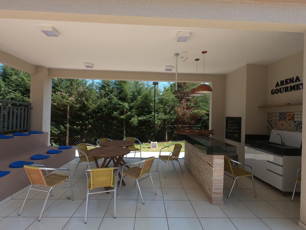 Alugar Apartamento / Padrão em Botucatu R$ 850,00 - Foto 17