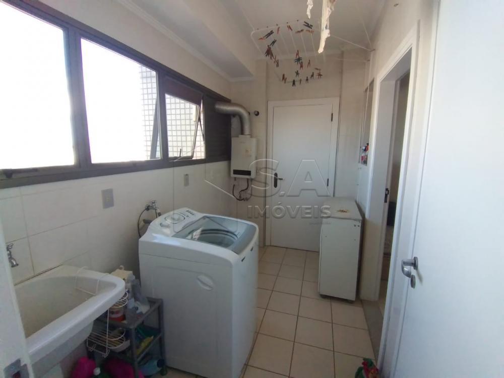 Alugar Apartamento / Mobiliado em Botucatu R$ 3.600,00 - Foto 10