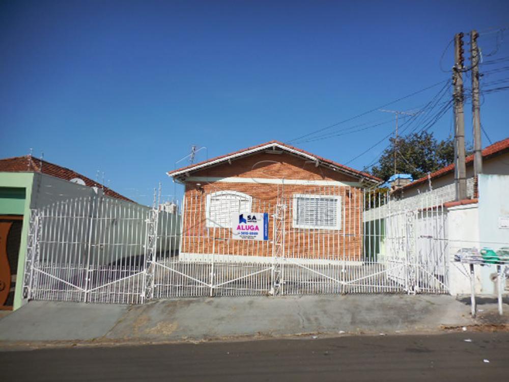 Alugar Apartamento / Kitchnet em Botucatu R$ 500,00 - Foto 1