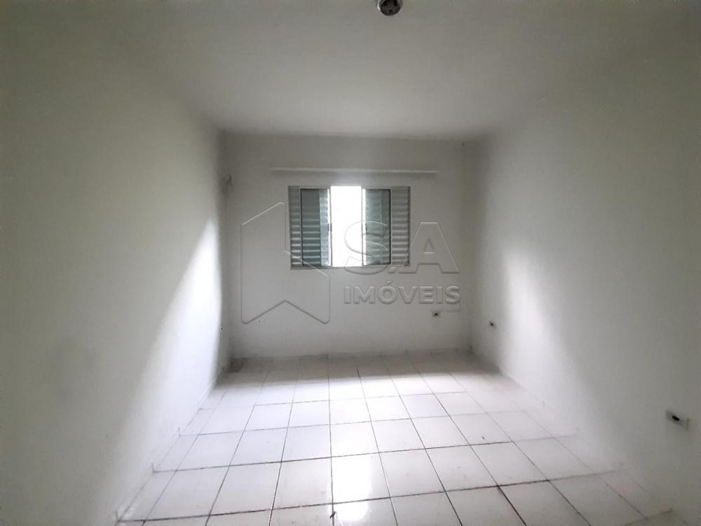 Alugar Apartamento / Kitchnet em Botucatu R$ 500,00 - Foto 4