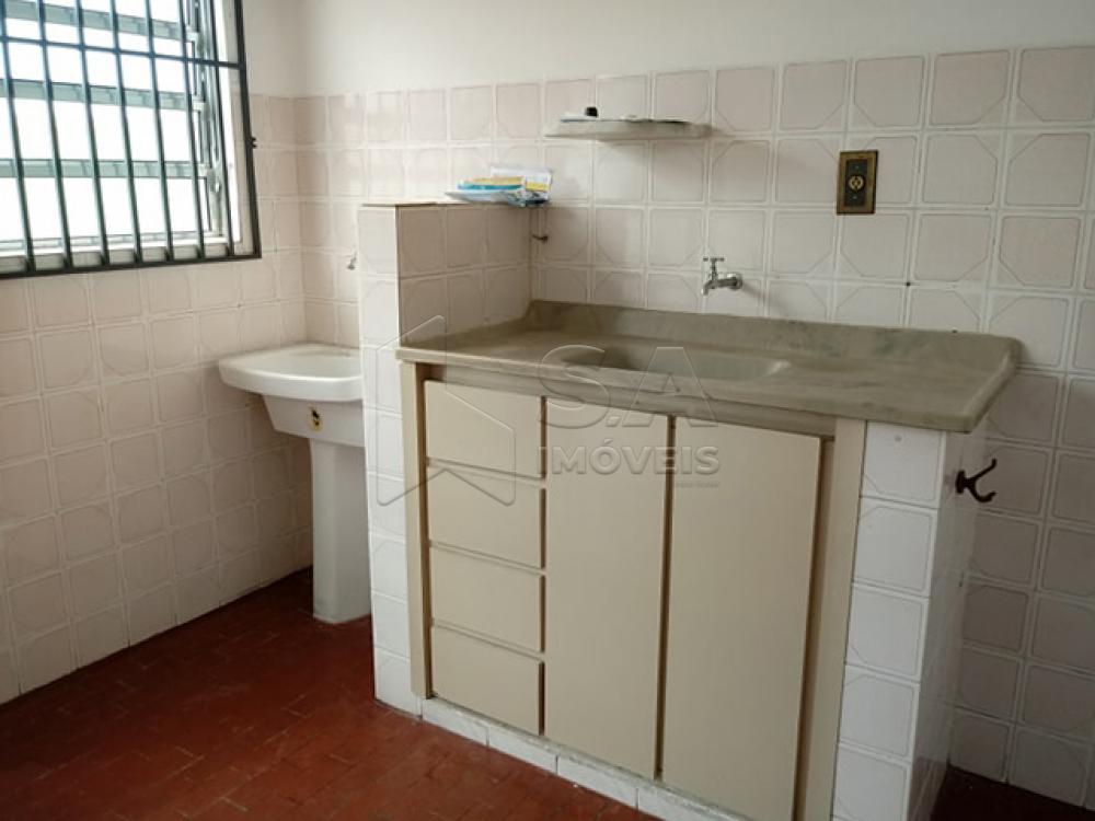 Alugar Apartamento / Kitchnet em Botucatu R$ 500,00 - Foto 3